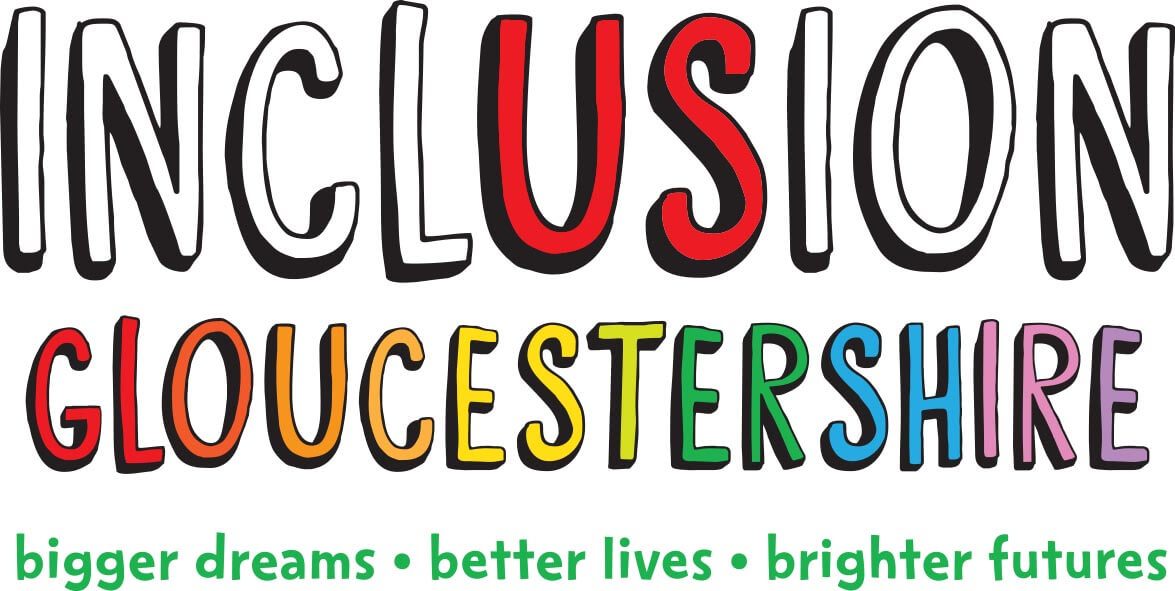 Inclusion Gloucestershire