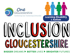 Inclusion Gloucestershire Research